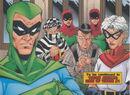 Old Justice 003.jpg