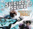 Suicide Squad Vol 3 8