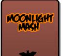 Moonlight Mash