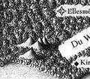 Ethrundr