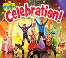 Celebration! (album)