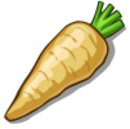Parsnip-icon.png