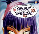 Special Issue: Orube Special