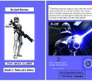 Star Wars: Clones (Joev14 series)/Book 1: Tales of A Shiny