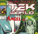 TekWorld Vol 1 7