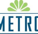 Metro (Philippine retailer)