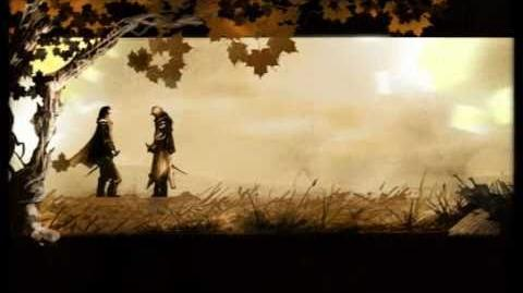 Воспоминания Assassin's Creed: Project Legacy