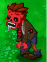Peckish Zombie.png