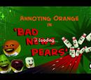 Bad News Pears