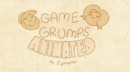 Game Grumps Animated.png