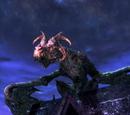 Dawnguard: Kreaturen