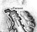 Furnost