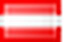 AustriaFlag.png