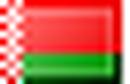 BelarusFlag.png