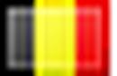 BelgiumFlag.png