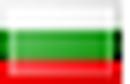 BulgariaFlag.png