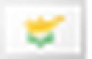 CyprusFlag.png