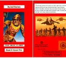 Star Wars: Clones (Joev14 series)/Book 2: Cover Fire