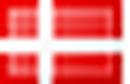 DenmarkFlag.png