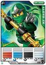 Lloyd ZX card.jpg