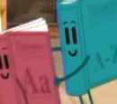 Fratelli libri