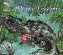 Myths & Legends 4