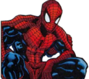 Peter Parker (Earth-1298)