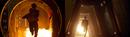Asylum of the Daleks no originallity-2.png