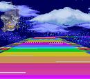 Circuiti di Mario Kart Wii