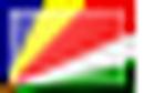 SeychellesFlag.png