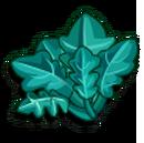 Aquarius Arugula-icon.png