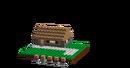 NPC Village 1.png