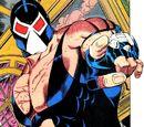 Bane (DC Universe)