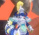 Fafnir's Shade