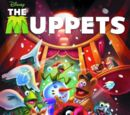 Muppets Vol 1 4