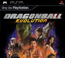 Dragonball Evolution (videojuego)