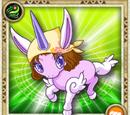 Maiden Unicorn (N)