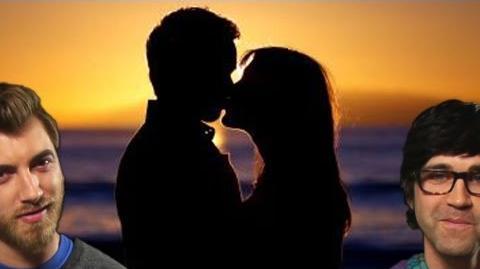 Our Romantic Exploits