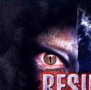 Resident-Evil-2-N64.png
