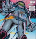 Terminus (Destroyer) (Earth-20051) and Fantastic Four (Earth-20051) from Marvel Adventures Fantastic Four Vol 1 15 0001.jpg