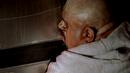 2x01 - Gonzo muerto.png
