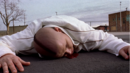 2x11 - Combo muerto.png