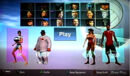 Avatar Selection Screen Beach Volleyball.jpg