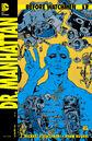 Before Watchmen Doctor Manhattan Vol 1 1 Variant A.jpg