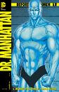 Before Watchmen Doctor Manhattan Vol 1 1 Variant B.jpg