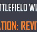 Operation: Revitalize