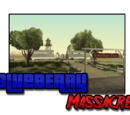 Blueberry Massacre