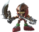Sonic-and-the-black-knight-sir-gawain-render.png