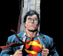 Superman: Secret Origin Vol 1 3/Images