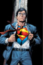 Clark Kent 001.jpg